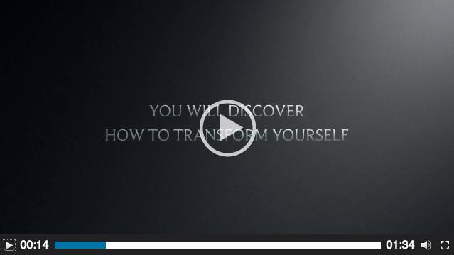 6 Week Change Your Life Trailer