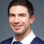 Jim Lopez, Chiropractor