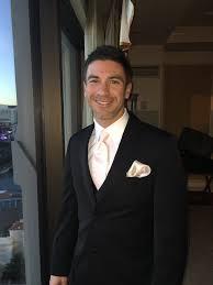 Jim Lopez